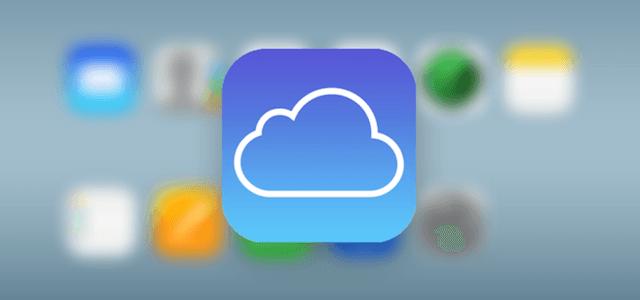 Cómo Arreglar un iPhone 6 Atascado Actualización icloud Configuración en Windows / Mac