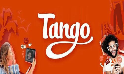 Cómo Recuperar Mensajes de Tango de iDevices en Windows/Mac